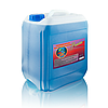 Теплоноситель для систем отопления -30 TM Premium