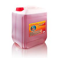 Теплоноситель для системы отопления -22 TM Premium