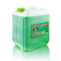 Теплоноситель -15 для системы отопления TM Premium