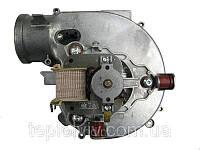 0020020008 Вентилятор 12-28 kW для котла Turbo Tec Vaillant