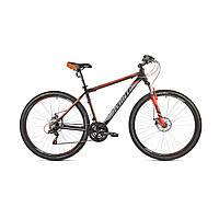 "Велосипед Avanti SPRINTER 29ER  (17""19""21"") 2018"