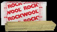 Минвата Rockwool Steprock HD 20 мм (7,2 кв.м)
