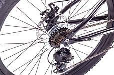 Горный велосипед MTB RAMETER RAMETER 2.0 , фото 3