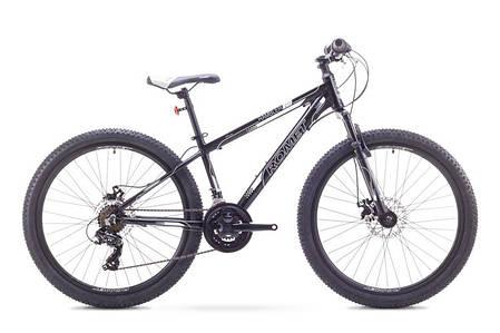 Горный велосипед MTB RAMETER RAMETER 2.0 , фото 2