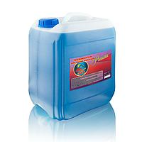 Незамерзающая жидкость для систем отопления TM Premium