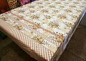 "Ткань для пошива постельного белья бязь голд Настроение / ""Чарівна Ніч"""