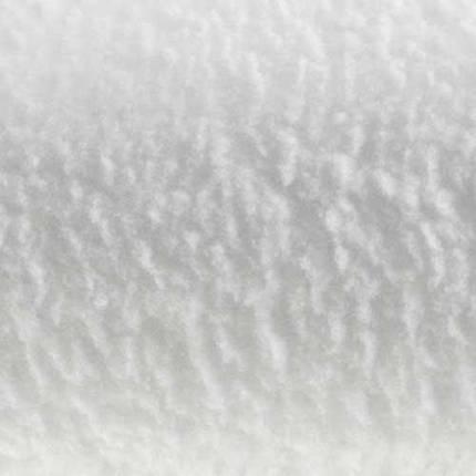 Валик малярный ANZA Elite Felt Mini (454510), 10см, фото 2