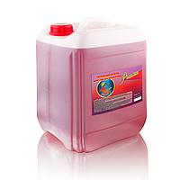 Концентрат теплоносителя на основе пропиленгликоля -65