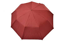 Вишневый зонт Португалия