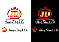Дизайн логотипа. Разработка 5 вариантов логотипа