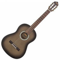 Гитара классическая 4/4 VALENCIA VC404HSB