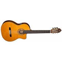 Гитара классическая 4/4 VALENCIA CCG1