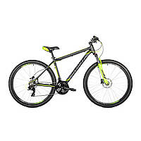 "Велосипед Avanti VECTOR 29ER (19"") 2018"