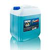 ТОСОЛ А-40М (-30) 10кг (синий) TM Premium