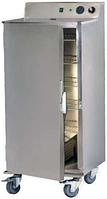 Коптильный шкаф BIG SMAK Istoma