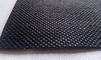 Спанбонд 110 плотность черный