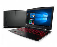 Lenovo Legion Y520-15 80YY0080PB i7-7700HQ / 8GB / 1TB / Win10 GTX1060, фото 1