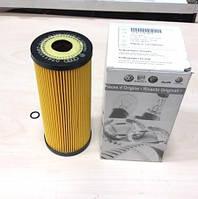 Фильтр масляный 074115562 Volkswagen Crafter и др. ОРИГИНАЛ. VAG (Volkswagen ), фото 1