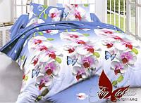 Комплект постельного белья R1211