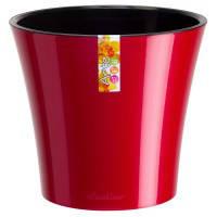 Цветочный горшок Arte 2 литра, фото 1
