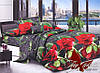 Комплект постельного белья R621