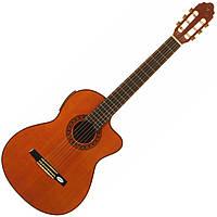 Гитара классическая 4/4 VALENCIA CG180CE
