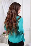 Блузка женская ЮАС685.2, фото 1