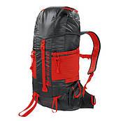 Рюкзак туристический Ferrino Lynx 30 Black/Red
