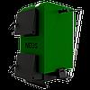 Отопительные котлы на твердом топливе НЕУС-Эконом 12