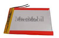 Аккумулятор Li-pol универсальный 38*65*95 3.7v