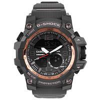 Копия Casio G-Shock GG- 1000AAA