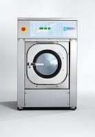 Промышленные стиральные машины  AIRON