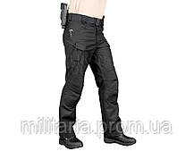 Брюки (штаны) Helikon-Tex Urban Tactical Pants Black S, M, L, XL, XXl, 3XL( L/Long ), M/Long (SP-UTL-PC-01), фото 2