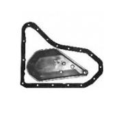 Фильтр АКПП с прокладкой Pontiac Trans Sport AUTOEXTRA 61658952
