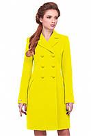 Женское весеннее пальто Трейси 42,54р
