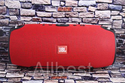 ЛУЧШАЯ копия JBL Xtreme с превосходным звуком и полным набором функций