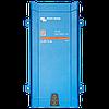 Инвертор Multi 24/500/10-16 (0,5 кВА/0,43 кВт, 1 фаза / Без контроллера заряда)