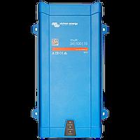Инвертор Multi 24/500/10-16 (0,5 кВА/0,43 кВт, 1 фаза / Без контроллера заряда), фото 1