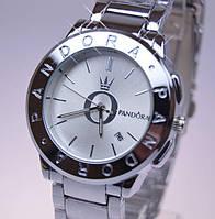 Женские наручные часы Pandora Silver PA6816, фото 1