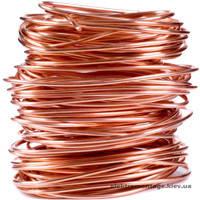 Демонтаж силового кабеля