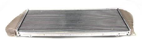 Радіатор інтеркулера Спринтер / Sprinter / VW LT 46 / ЛТ 35 1996 - Німеччина Autotechteile A5007, фото 2