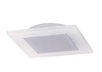 Настенный светодиодный светильник 10W Rabalux
