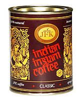 Кофе растворимый Индийский INDIAN INSTANT COFFEE JFK 180 гр