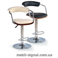 Барный стул H-19 (Halmar)