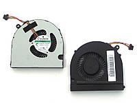 Вентилятор (кулер) ACER Aspire R7-572, R7-572G (Mf60070v1-C160-S9a) (23.M9UN2.001)