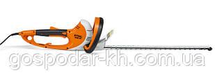 Электрические садовые ножницы STIHL HSE 61