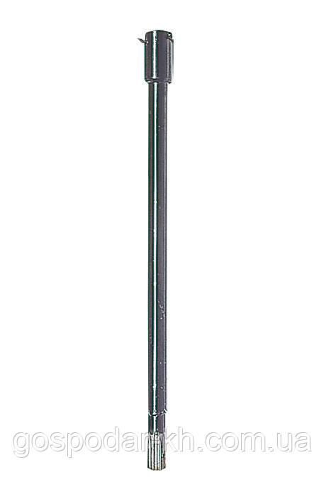 Удлинитель штока, 500 мм