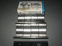 Вкладиші шатунні Н2 Д 50 АО20-1 (вир-во ЗПС, р. Тамбов)