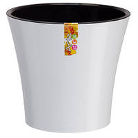 Цветочный горшок Arte 3,5 литра, фото 1
