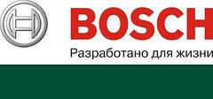 Инструменты Bosch для домашнего использования